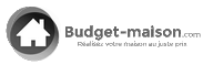 Budget-Maison